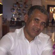 Mohamed Maafi